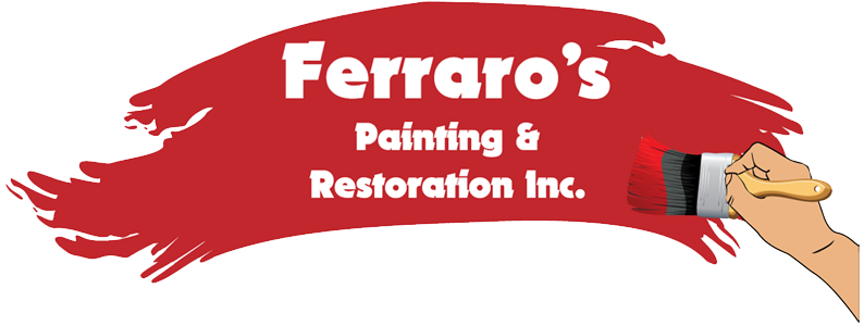 Ferraro's Painting and Restoration